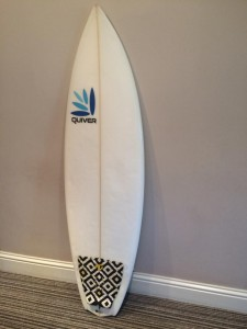 scarborough surfboards