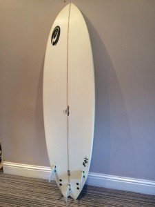 surfboards scarborough