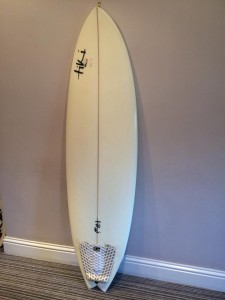 used surf boards scarborough