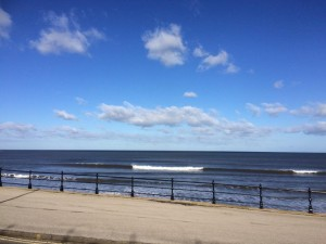 surf lessons in scarborough